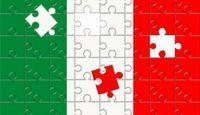 Italian Art and Culture | eHow.com