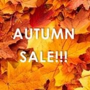*BRAND NEW* UK & Ireland autumn full memberships sale now on @ http://www.exactaweather.com/Autumn_Sale.html  The following autumn membership sale offers are of extremely good value and can therefore only run for a limited period of time - they include access to all UK & Ireland month ahead and seasonal weather forecasts (normally priced at £10 each) for the subscription duration of 1 to 3 years