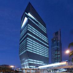 projeto-empresaria-jacarta-indonesia-arquitectonica-300x300