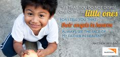 You can fight poverty holistically by sponsoring a child: http://www.worldvision.org/m/sponsorship/why-world-vision?open=108929140