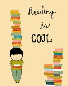 It truly is! Get a FREE book straight to your inbox