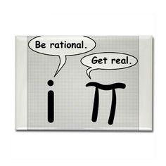 Happy Pi Day. Pi comic.
