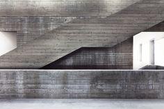 Artipelag Art gallery, Värmdö, 2012