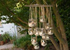 garden-chandelier.jpg