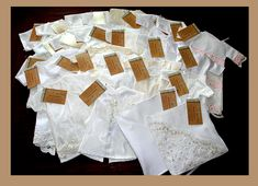 angel gowns from wedding dresses