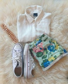 shorts #streetstyle #fashion #style #ootd #lookbook #vintage #opshop #thrift #beauty #love #glam #street #dress #skirt #boots #shoes #trend #indie #polyvore #boho #bag #heels #thriftshop #hair #weheartit #blogger #grunge #hipster #trending #trend #hippy #chic #tomboy