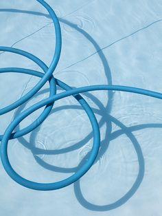 #blue #pool #water