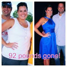 Wow! Look at sara go! Check it out at www.Lgrove.myplexusproducts.com