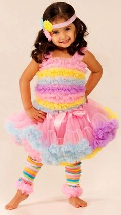 Wholesale boutique clothing and accessories