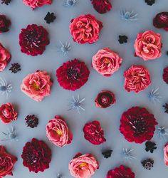 Herbst Brautstrauss   fall roses dahlia and ranunculus