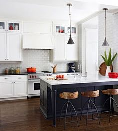 Excellent Tips For Keeping Your Sanity During a Home Renovation - Centsational Girl