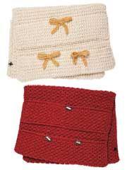knit bag, walker purs, walker bag, crochet patterns, crochet bag