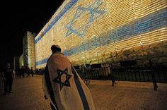 64th birthday, birthday israel, happi independ, land, happi 64th