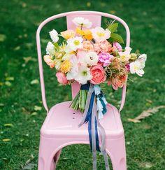 Green Wedding Shoes Wedding Blog | Wedding Trends for Stylish + Creative Brides