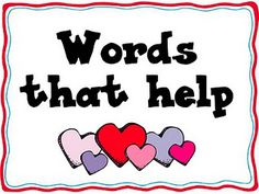 counsel idea, school, hey, buckets, bucket fillers, classroom manag, educ, teachers, kid