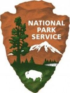 FREE Entrance to 100  National Parks!  {2012 dates}