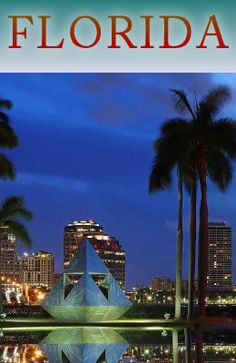 Palm Beach Gardens is a great place to live, work, and play! http://www.waterfront-properties.com/pbgevergrene.php