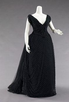 sexy dress!