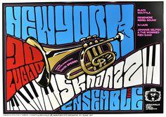 NY Ska Jazz Ensemble