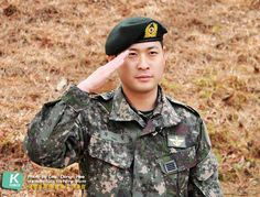 Epik High's Mithra Jin Released from Army #Kpop #Mnet #EpikHigh