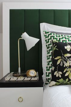 Sleeping In Style: Top DIY Projects & Ideas for the Bedroom Best of 2013
