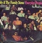 everyday people sly and the family stone -