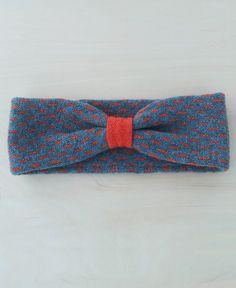 Headband-Dash-Caspian   hilarygrant.co.uk