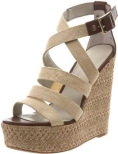 ahh i really like these...