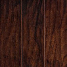 Wood Floor Design Center On Pinterest Mohawks Planks