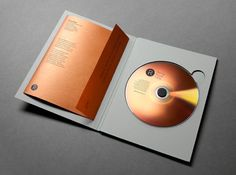 Penny Royal Films designed by Alphabetical #corporate #grafica #stampa