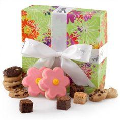 Mrs. Fields #Trivia is here – #Win #free #cookies! | Mrs. Fields Secrets