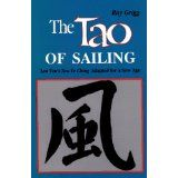 The Tao of Sailing (Paperback)  #summer