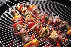Basic Culinary Guide: The Do's and Don'ts of Grilling