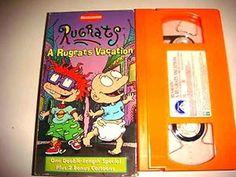 Orange tapes. So many orange tapes.