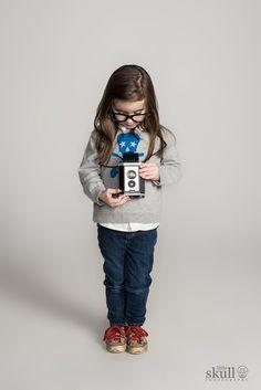 Little Photog