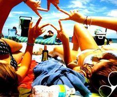 summer summer summer time summer time