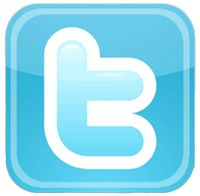 Twitter Mobile Ads Can Now Be Targeted By Platform