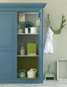 m bel streichen on pinterest 20 pins. Black Bedroom Furniture Sets. Home Design Ideas