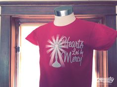 Youth Ministry T-Shirts on Pinterest | Youth Groups, Church Design and