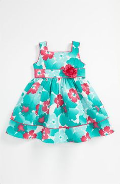 Dress by Sweet Heart 3 yrs