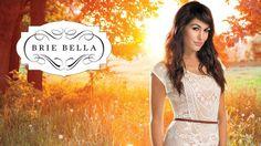 Farewell Brie Bella Photos