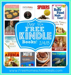 *Get FREE Kindle books for 2/4/13 before the prices change!* Free Kindle Books: My ABC Animals Of Africa,  The Illustrated Life of Betsy Ross, Muffin Tin Meals, A Faith Full Marriage: Building a Lifetime Love on Biblical Principles + More! kindl book