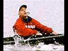 ▶ Pete Cipollone, 1997 Head of the Charles - YouTube