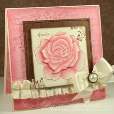 vintage-rose-front.jpg 500×500 pixels