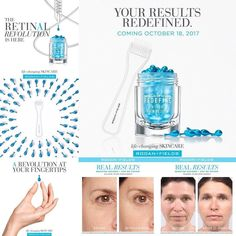 Let's Talk About Skin Brightening recommend