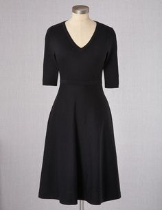 Amelie Dress, Boden.  Dress to wear to Weddings this year.