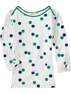 Old navy $17.94