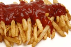 The Truth About Ketchup, BBQ Sauce, Mayo, Ranch and More