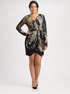 1415d82275c5 Clothing stores    Fashion for curvy women
