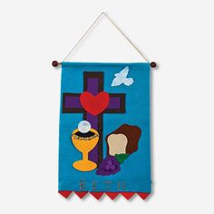 Ccd first holy communion on pinterest eucharist for First communion craft ideas